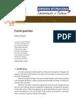 textosseminarios-26nov2015-texto-16-curta-poesias-1
