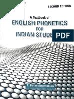 [T._Balasubramanian]_A_Textbook_of_English_Phoneti(BookFi).pdf