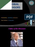 microbial-biosensors-1298057903-phpapp02