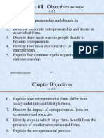 LEC  # 02 - Recognizing Opportunities and Generating Ideas.pdf