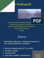 2.Gambaran Radiografi.ppsx