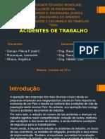 ACIDENTES_DE_TRABALHO