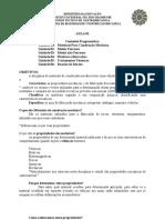 aula_01.doc