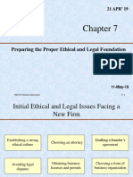 Preparing the Proper Ethical and Legal Foundation.pdf