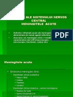 INFECTII ALE SISTEMULUI NERVOS CENTRAL.ppt