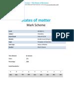 1-states_of_matter__1c__-_edexcel_igcse_9-1__chemistry_ms.pdf