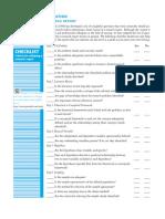 238225_31686_checklist.pdf