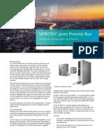 SIPROTEC Prozessbus 6MU805 Steckbrief.pdf