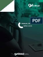 2017-MANUAL DE TREINAMENTO SPED-ECD - GVCollege.pdf