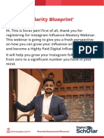 Clarity-Blueprint-Digital Marketing