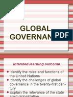 GLOBAL-GOVERNANCE.pdf