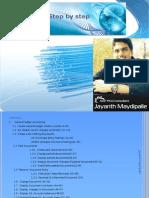 sap-fi-gl-enduser-step-by-step-material.ppt