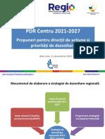 ADR-Centru - Propuneri-directii-strategie-2021-2027