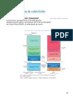 ofl2019_03.pdf