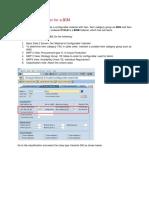 Variant Configuration for a BOM.pdf