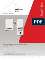se-three-phase-inverter-extended-power-datasheet