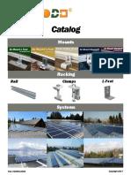 Product-Catalog-v015-web.pdf