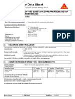 SikaGrout 215 New - MSDS - DocFoc.com.pdf