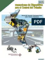 Catálogo Señales SIECA Final