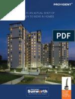 Sunworth-brochure.pdf