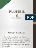 PLUMBING-TERMINOLOGIES_