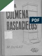 M_Dougat_La_Colmena_Rascacielos_1952.pdf