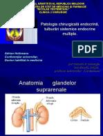 patologia-chirurgicala-endocrina