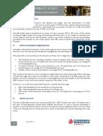 Mulberry Hotel Project - pt arhitecti.pdf