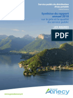 Synthese_Rapport_Annuel_Prix_Qualite_SP_Eau_GRAND_ANNECY_2018