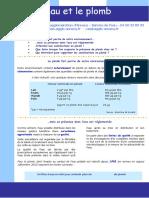 Fiche_information_eau_et_plomb