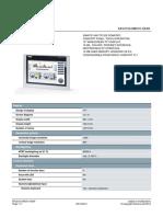 TP1200_Comfort-Спецификация_англ.pdf