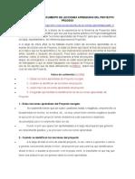 COMO CREAR UN DOCUMENTO DE LECCIONES APRENDIDAS DEL PROYECTO.docx