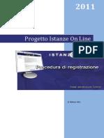 IOL_Registrazione_guidaoperativa_utente_v008