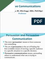 persuasivecommunications-150121190944-conversion-gate01