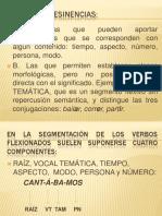 2.- UNIDADES DEL ANÁLISIS MORFOLÓGICO 2- - copia.pdf