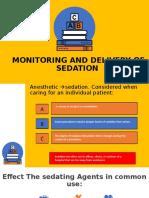 PPT jurnal monitoring fix 2