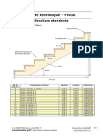 FT016-Escaliers-standards-min.pdf