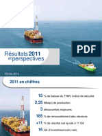 Total-2011-resultats-perspectives-globale