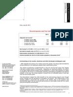 total-2013-en-2q-results-260713-pr
