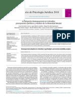 Adopción homoparental.pdf
