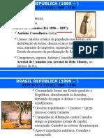 república velha 3.pdf