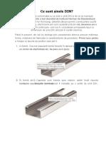 Ce sunt șinele DIN.pdf