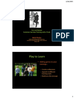 Fun and Games - Customer Service Training with a Twist.pdf