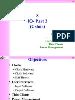 08-Chap05-IO-Part2-Clocks-2slots.pptx