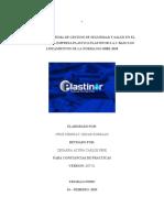 MANUAL-SGSST-PASTINOR- V01