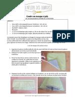 Tuto-coudre-un-masque-à-plis-selon-les-recommandations-de-lAFNOR-lAtelier-des-Gourdes.pdf