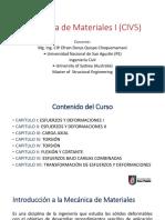 Mecanica de Materiales I (CIV5)_Sesiones 1 y 2