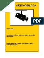 cartel-videovigilancia.pdf