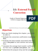chapter_3.1_finale External Forced Convection.ppt