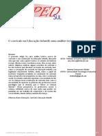 curriculu ed infantil.pdf